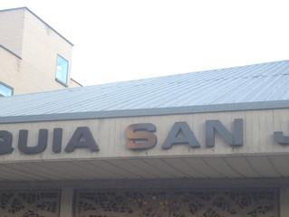 PROGRAMACION REYES MAGOS EN SAN JULIAN