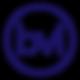 BVI logo_3x.png