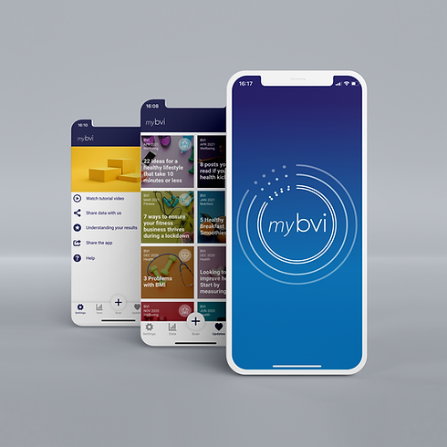 mybvi App graphic with 3 screens.png