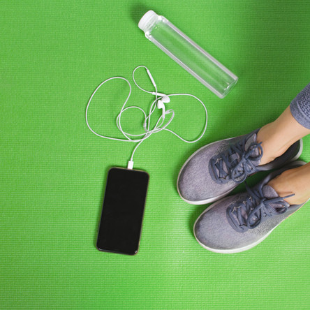 The Most Useful Health and Fitness Apps for 2021