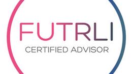 Certified Advisor Badge.png