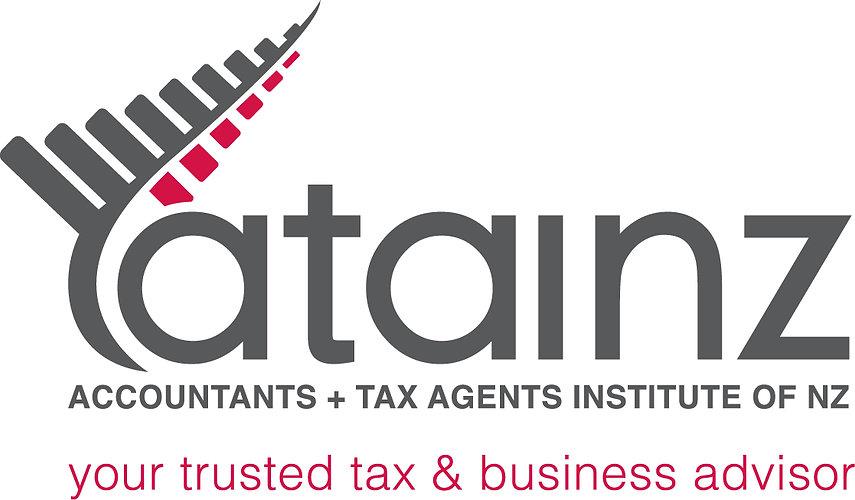 ATAINZ_Logo_Tagline_RGB.jpg