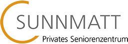 Logo-SUNNMATT.jpg