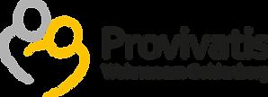 Provivatis.png