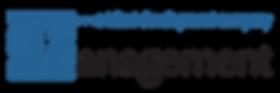 OM management logo-RGB.png