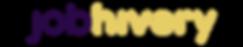 Job_Hivery_Logo.png
