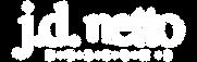 Logo_JD_White.png