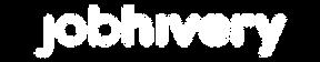 Job_Hivery_Logo_White.png