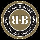 Logo BB gold.png