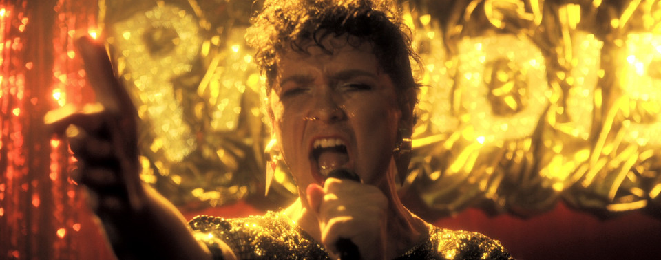 KAYA TASTE OF PARADIS-Pato sings Cindera