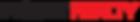 Piquet_Logo.png