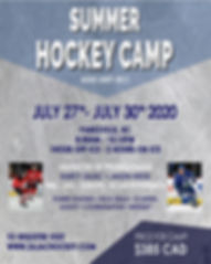 SUMMER HOCKEY CAMP POSTER.jpg