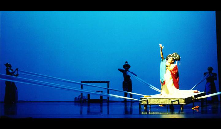 Chinese Cabaret 6 a.jpg