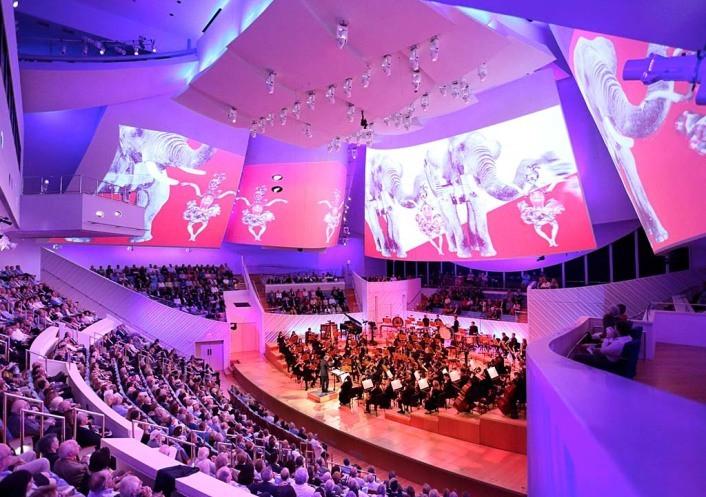 new_world_symphony_pr_f_001_mob.jpeg