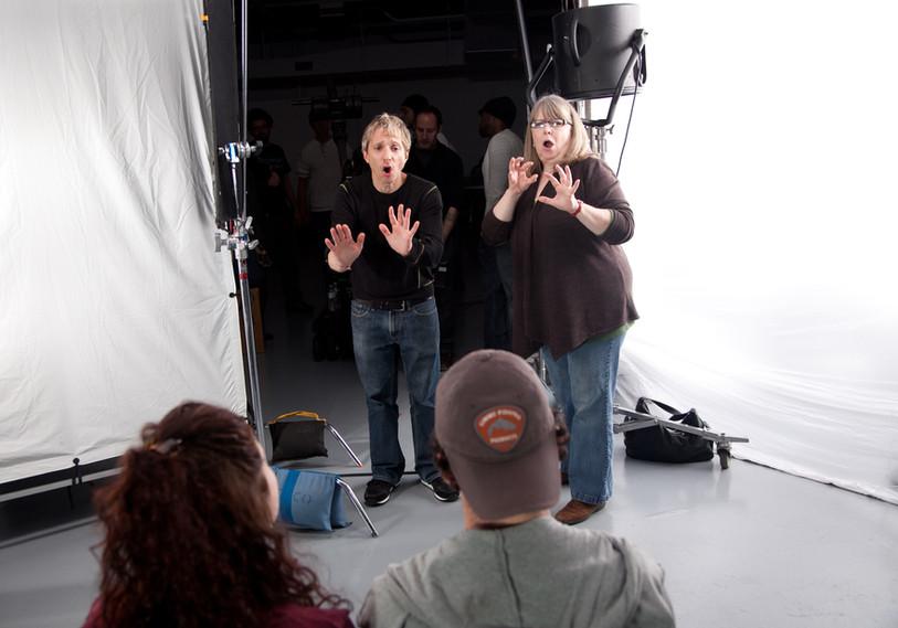 Paul on Portraits.jpg