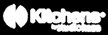 Logo_Partnership_White.png
