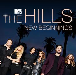 The Hills - New Beginnings