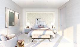 Daughter's Bedroom.jpg
