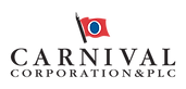 carnival-corp-logo.png