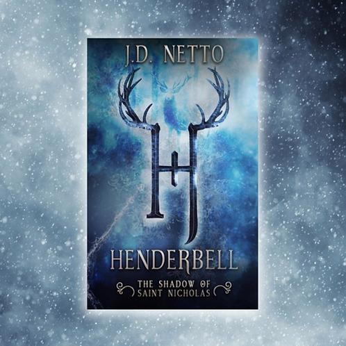 Henderbell (Signed)