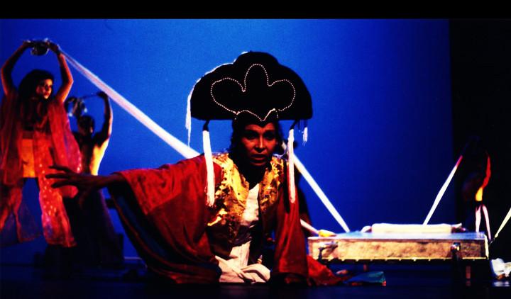 Chinese Cabaret 6 aa.jpg