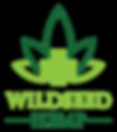 WildHempLogo.png