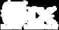 White_6ix_logo3.png