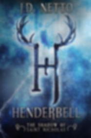 Henderbell_Cover.jpg