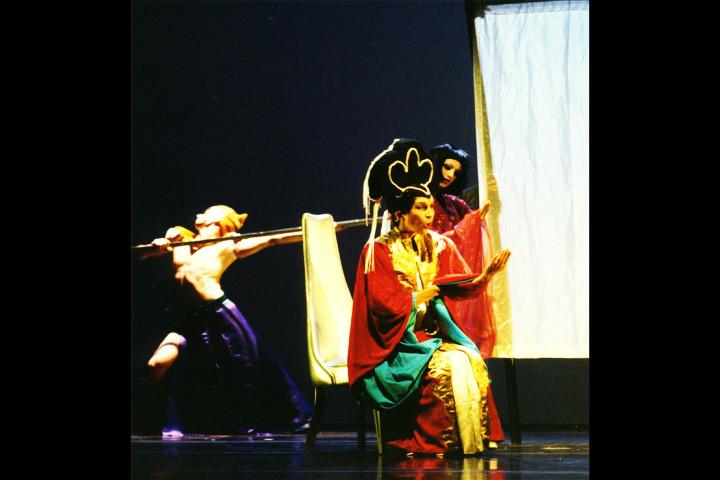 Chinese Cabaret Gesture Screen a.jpg