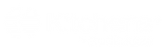 Logo_Slide_3.png