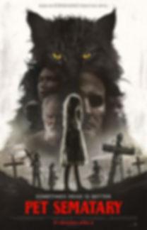 PS_Dom_Online_Teaser-1-Sheet_Cast-Cat_rg
