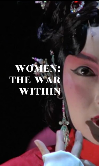 Women: The War Within