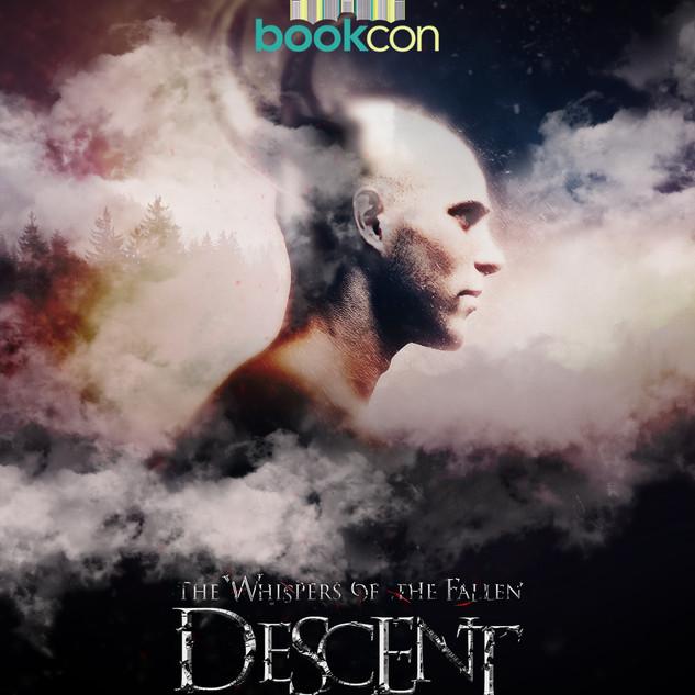 Poster_IG_BookCon.jpg