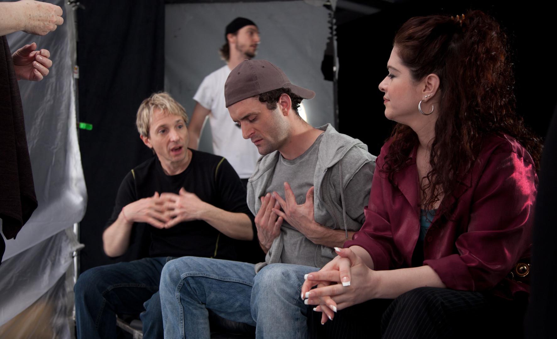 Paul members of Theatre for The Deaf.jpg