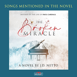 The_Broken_Miracle_Playlist.png