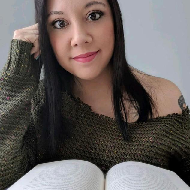 Kay Chanthachone