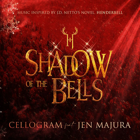 Shadow of the Bells