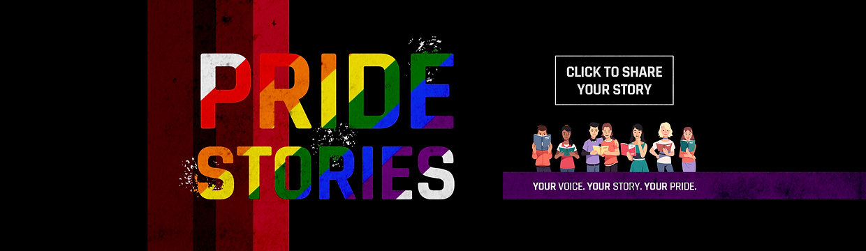 Pride_Banner copy.jpg