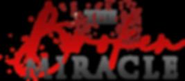 Logo_No_Moth.png