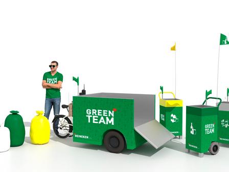 Greenteam_F0001.png
