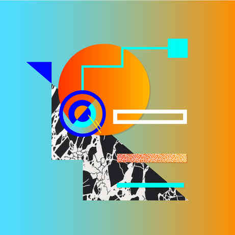 abstracyhvnt-02.jpg