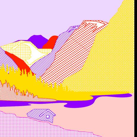 landscape_portfolio-01_edited.png