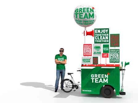 Greenteam_F0005 3.jpg