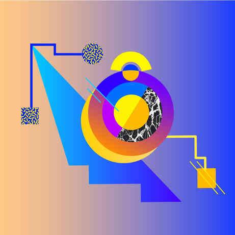 abstracyhvnt-04.jpg