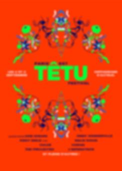 TETU_V3_affcihe_web.png