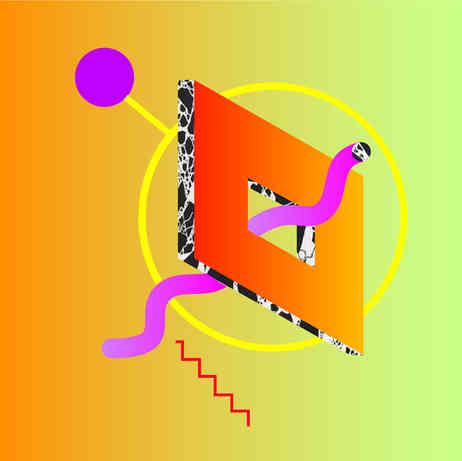abstracyhvnt-03.jpg