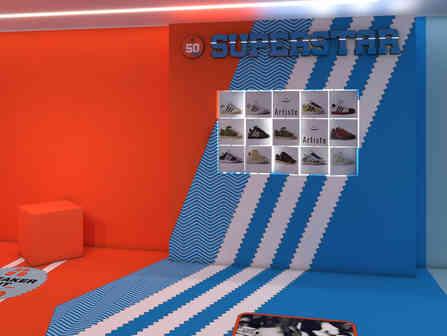 Adidas on tour_H0001.jpg