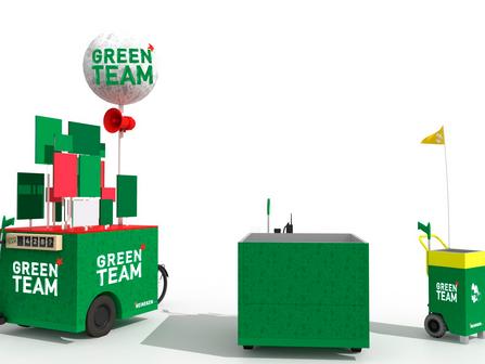 Greenteam_F0006.png