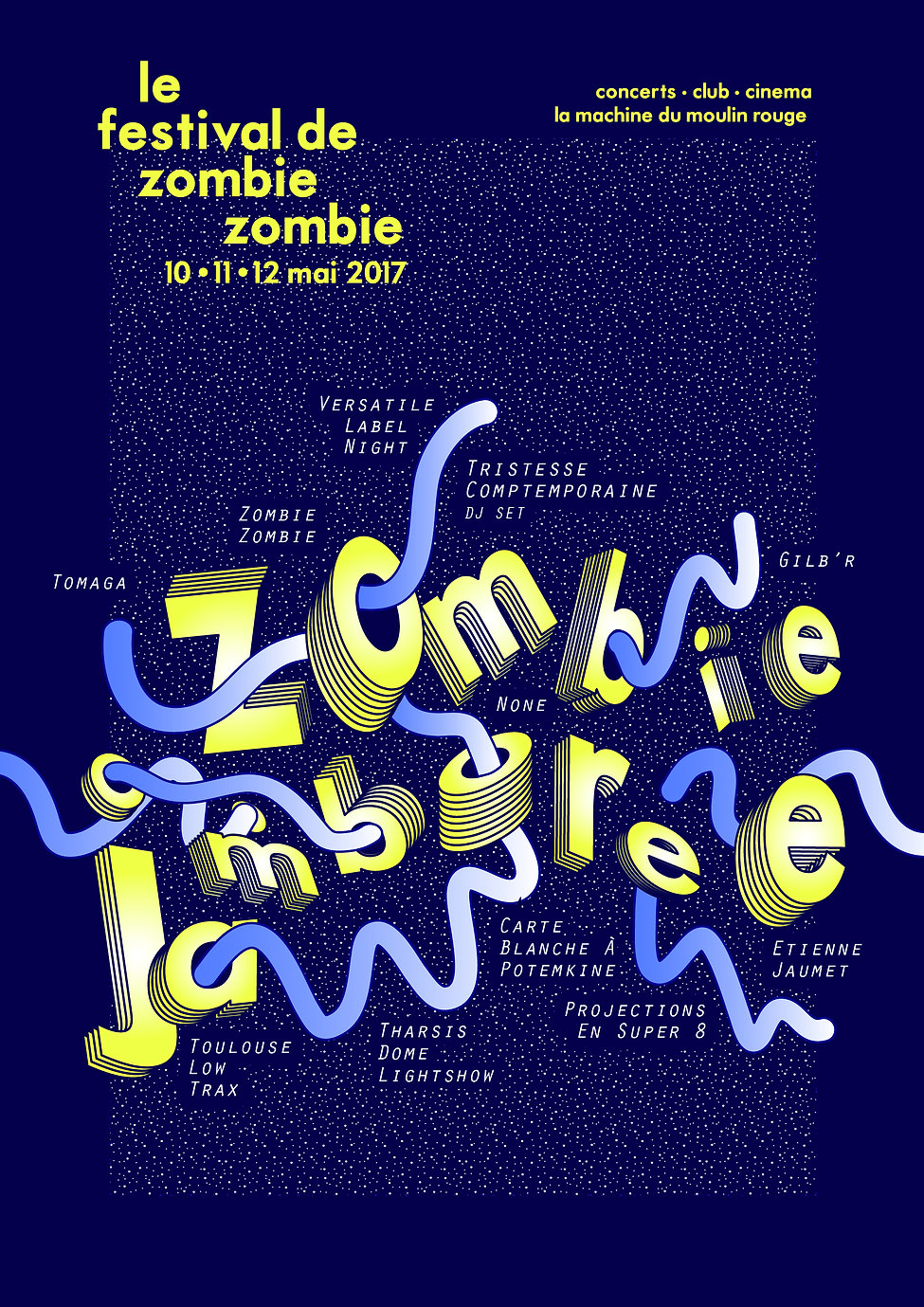 zombie3-02.jpg