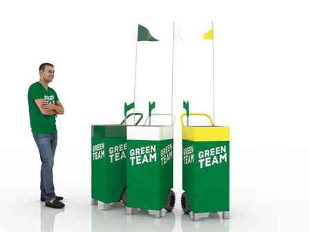 Greenteam_B0000.jpg